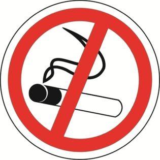crtani puševi